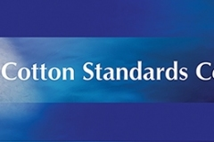 Universal Cotton Standards Conference
