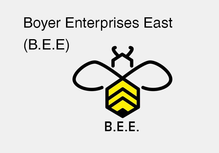Boyer Enterprises East