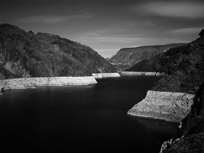 Reseeding River