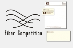 Fiber Competition