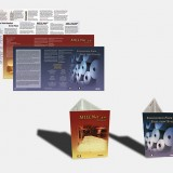 EFS® System software brochures