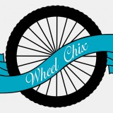 Wheel Chix Logo