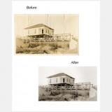 Photo Restoration 2