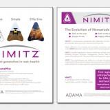 Nimitz Ads