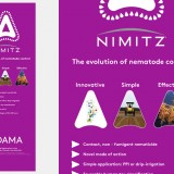 Nimitz Banner