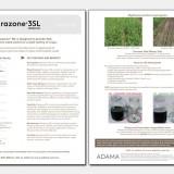 Paraazone 3SL